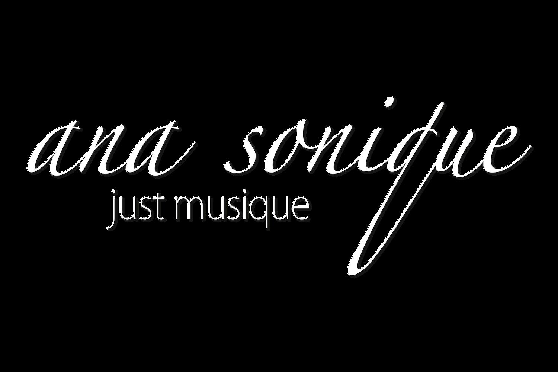 dj ana sonique | Radio & Club-DJ aus Freiburg | DJane | DeeJay